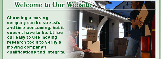 Moving Company Quotes Glamorous Moving Company Reviews Moving Company Quotes Get 5 Free Moving